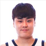 Profile of Hun Kim