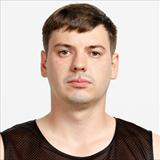 Profile of Aleksandr Vlasov