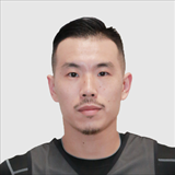Profile of Yusuke Kodera
