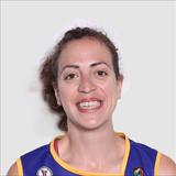 Profile of Patricia Vicente