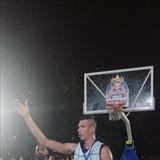 Profile of Marko Dujkovic