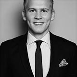 Profile of Hugo Stålbröst