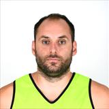 Profile of Danilo Mijatović