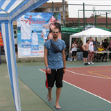 Profile of Vasiliy Petleshkov