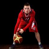 Profile of Ivan Mirchev