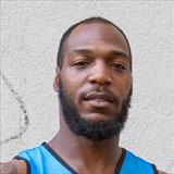 Profile of Rayantony Williams