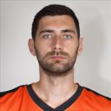 Profile of Aleksandar Ašanin