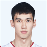 Profile of Yaoqiang Li