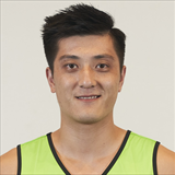 Profile of YiMing Liu