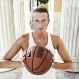 Profile of Tatiana Vidmer