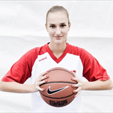 Profile of Alexandra Koch