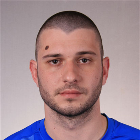 Anton Dikov