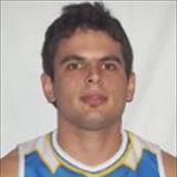 Profile of Emiliano Giano