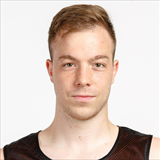 Profile of Stojan Đekanović