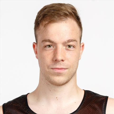 Stojan Đekanović