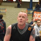 Profile of Lukasz Smiechowski