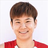 Profile of JiaYin Jiang