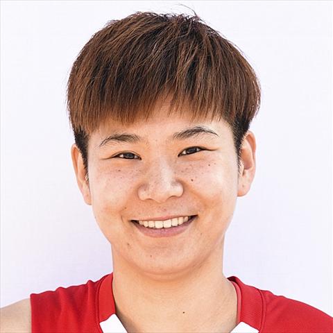 JiaYin Jiang