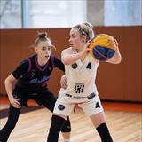 Profile of Ekaterina Pavlova