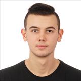Profile of Tomek Nowak