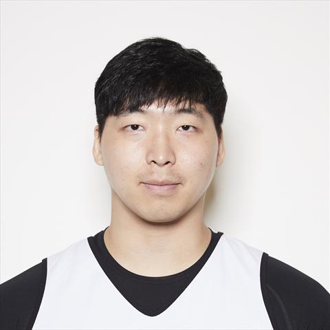 Deok Won Bang