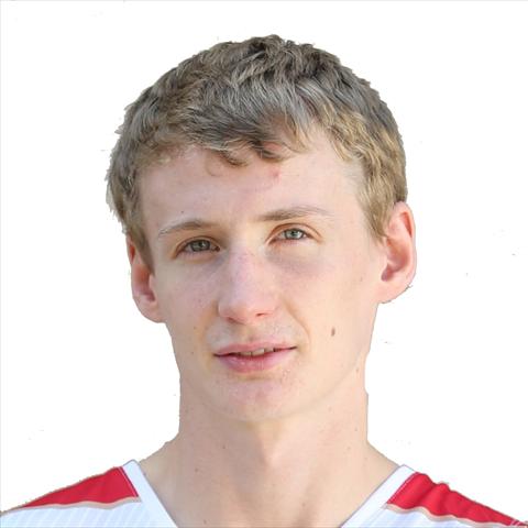 Michał Natan Samsonowicz
