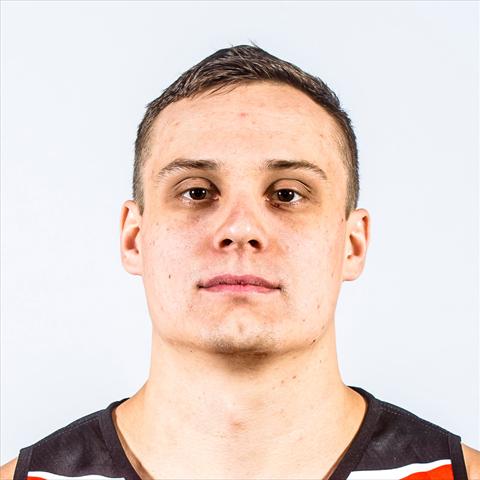 Pavel Aleksievich