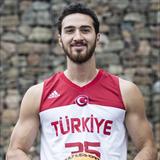 Profile of Mert Başdan