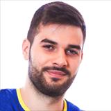 Profile of Alexandru Coconea