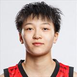 Profile of Xianglin Wu