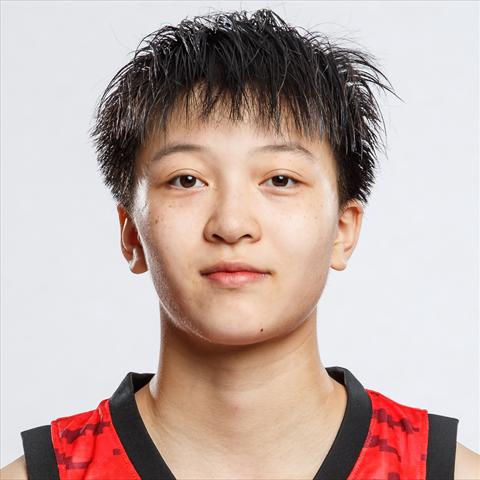 Xianglin Wu