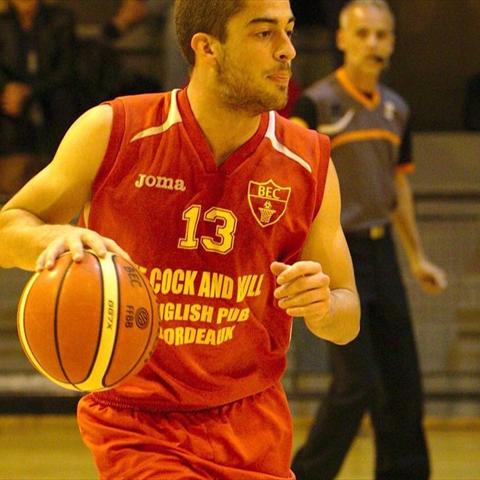 Furio Julien