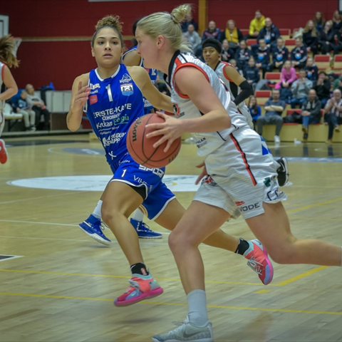 Juuli Piiroinen