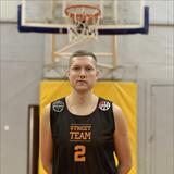Profile of Евгений Маслюков