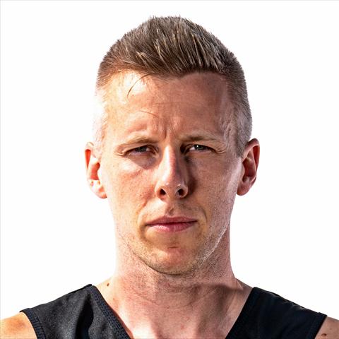 Troy Joseph Gottselig