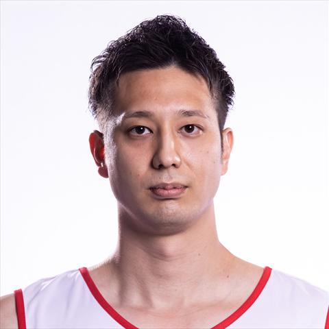 Toshitaka Umebayashi