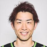Profile of Yasuo Iijima