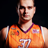 Profile of Aivars Stikuts