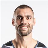 Profile of Milos Milovanovic