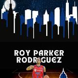 Profile of Roy Rodriguez