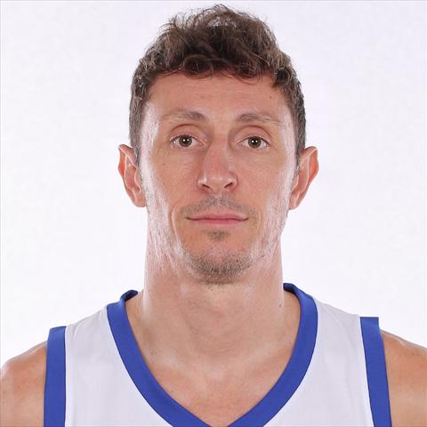 Simon Finzgar