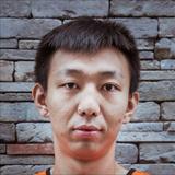 Profile of Han Yang