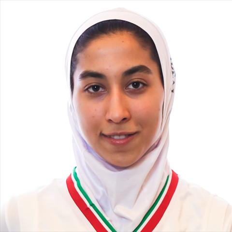 Sheida Shojaeikohnehshahri