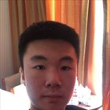Profile of Shuai Yuan