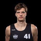 Profile of Petr Stepanyants