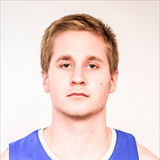 Profile of Tom Kaldre