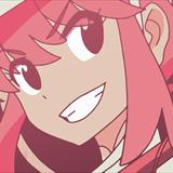 Profile of David Riemer