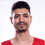 Profile of Hani Mohammed M Almohammed