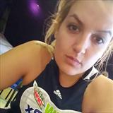 Profile of Laura Calderon