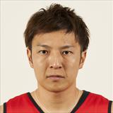 Profile of Daisuke Kobayashi